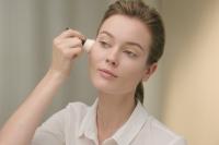 Chanel Le Beige новинки 2015, Chanel Le Beige тональная основа, Chanel Le Beige новая коллекция, макияж от Chanel видео