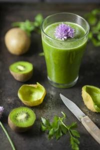 здоровое питание,как похудеть,настроить обмен веществ,метаболизм