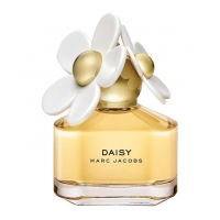 летние ароматы,новинки парфюмерии