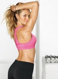 универсальное упражнение,упражнение на пресс,быстрая тренировка,как заниматься спортом
