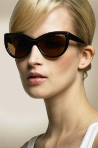 солнцезащитные очки,как выбрать очки
