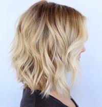 волосы стиль,бьюти-тренды,трендовые прически