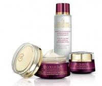 Collistar Magnifica Plus отзывы, уход для зрелой кожи Magnifica Plus