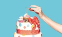 """модный маникюр 2015, лаки для ногтей """"Растительный блеск""""YVES ROCHER, лаки для ногтей растительный блеск отзывы, лаки для ногтей YVES ROCHER купить"""