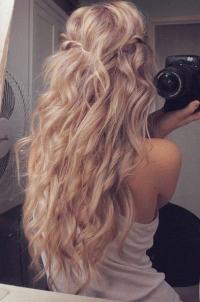 прически для длинных волос, длинные волосы прически, прически на длинные волосы, укладки для длинных волос