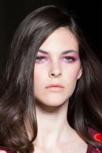 макияж,бьюти-тренды