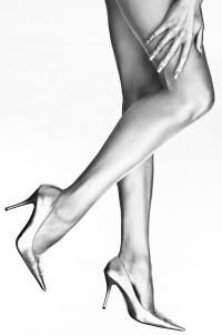 упражнения для ног,комплекс упражнений,тренировка бедер и ягодиц,Настя Акименко