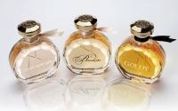 HAYARI Paris ароматы, HAYARI Paris ароматы отзывы, HAYARI Paris купить, HAYARI Paris история бренда, нишевая парфюмерия украина купить