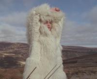 наталья водянова,Stella McCartney