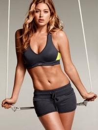 упражнения для стройной фигуры, упражнения для ягодиц, упражнения для рук, упражнения для тонкой талии
