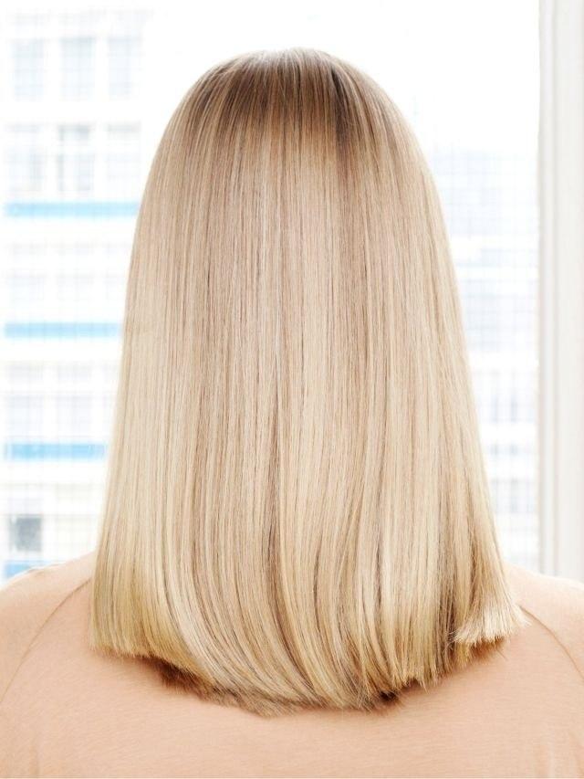 кондиционер для волос,уход за волосами