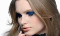коллекция макияжа Dior осень 2015, Dior осень 2015, Dior осень 2015 макияж, Dior Cosmopolite коллекция макияжа
