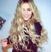 уход за вьющимися волосами, укладка вьющихся волос, вьющиеся от природы волосы уход, вьющиеся волосы укладка, средства по уходу за вьющимися волосами