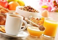 завтрак рецепты, лучшие рецепты завтрак, что есть на завтрак, завтрак вкусные рецепты