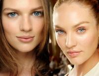 макияж без макияжа,как сделать макияж без макияжа,макияж без макияжа фото,натуральный макияж видео,естественный макияж видео, макияж без макияжа видео
