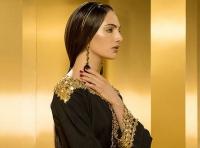 OPI осень 2015, коллекция лаков OPI осень 2015, лаки для ногтей OPI, OPI Venice Collection осень-зима 2015 фото