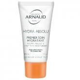 Institut Arnaud, Hydra Absolu Premier Soin Hydratant