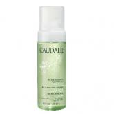 Caudalie , Пенка для снятия макияжа
