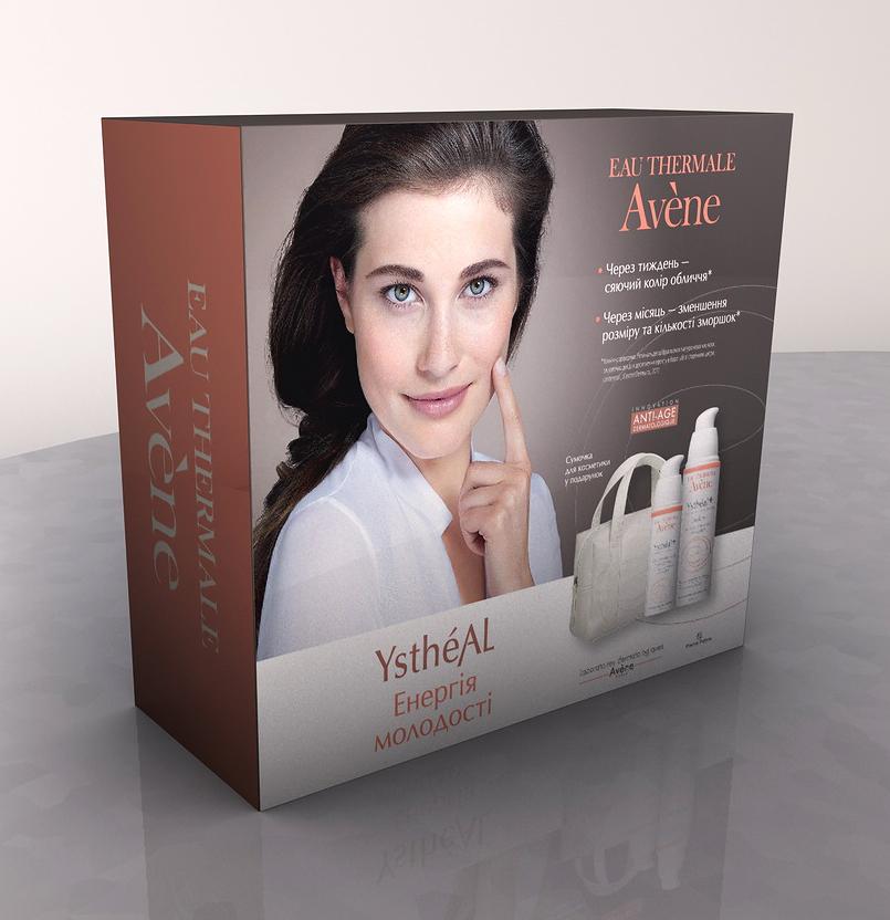 http://makeup.com.ua/product/137977/