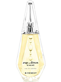 Туалетная вода Ange Ou Demon Le Secret от Givenchy