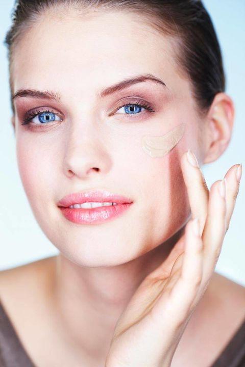5 вариантов модного макияжа: как сделать ElleGirl