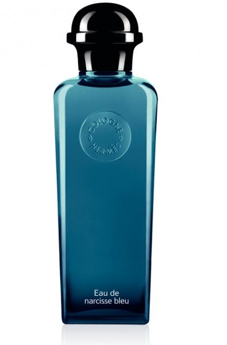 Унисекс-парфюмы, которые отлично подходят для девушек