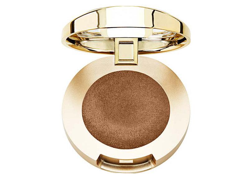 Ким Кардашьян назвала 5 бюджетных beauty-продуктов в своей косметичке
