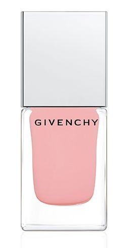 Лак для ногтей Le Vernis Givenchy