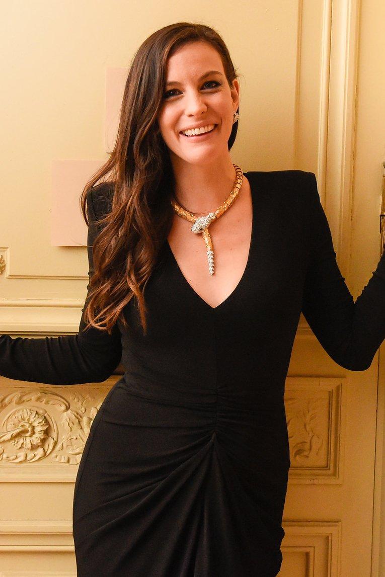 10 лучших beauty-образов недели: Кейт Миддлтон, Дакота Джонсон, Кейт Бланшетт