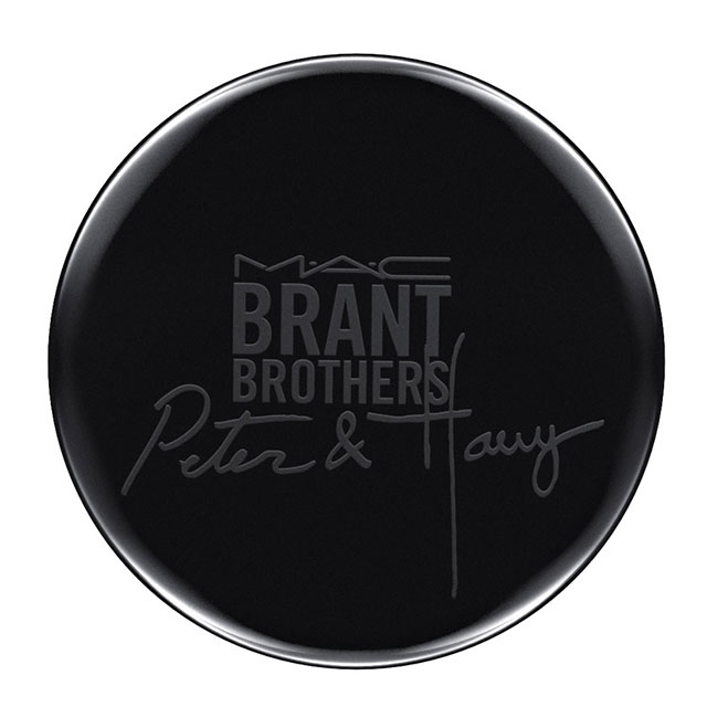 Припудрил носик: M.A.C выпустят декоративную косметику для мужчин - Brant Brothers