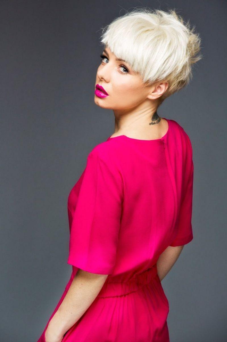 Косметичка звезды: Наталья Гордиенко и ее beauty-находки