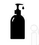10 актуальных советов по уходу за волосами от трихолога Дениса Прокоповича