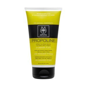"""Смягчающий кондиционер для волос с ромашкой и медом """"Propoline"""""""