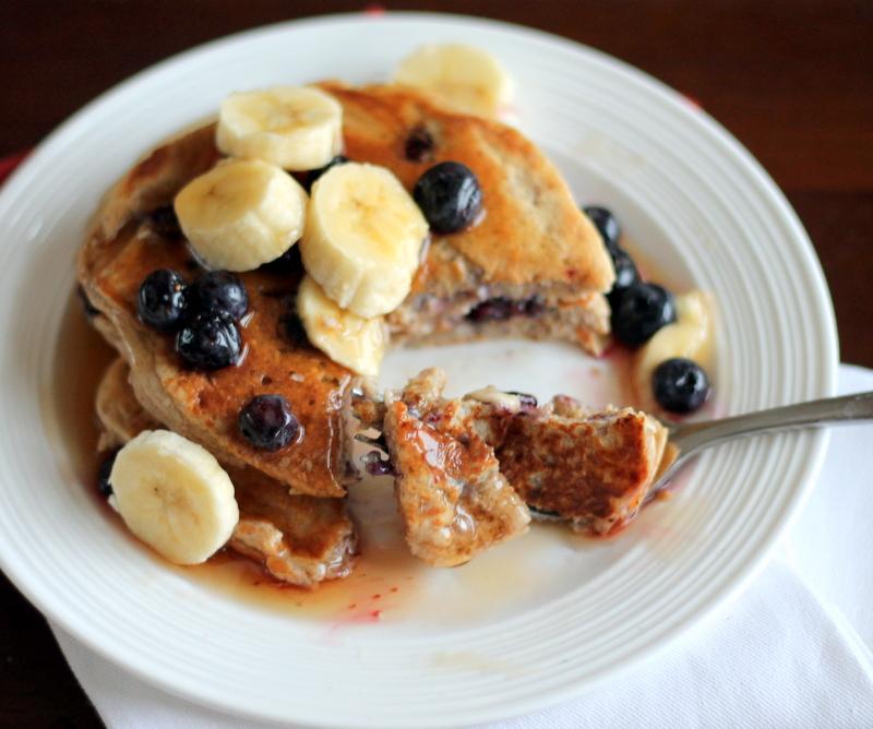10 советов как питаться здорово, если ты не любишь диеты