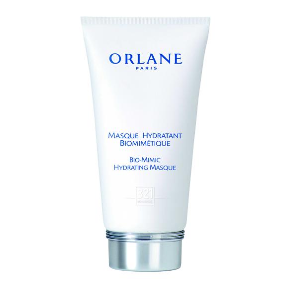 Топ-10 чудодейственных масок, которые изменят твою кожу