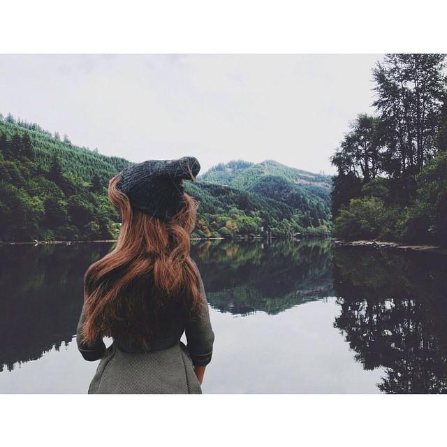 @socialitybarbie в Instagram