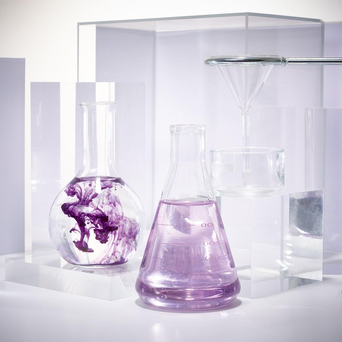 Наука быть молодой: инновационное научное открытие в области антивозрастных средств - NovAge Ultimate Lift от Орифлэйм