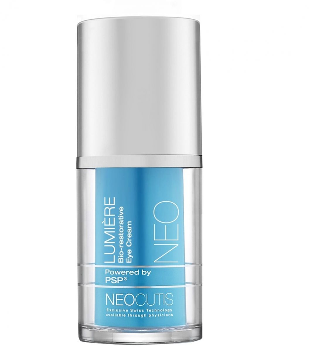 Neocutis Lumiere Bio-restorative Eye Cream with PSP, 51$