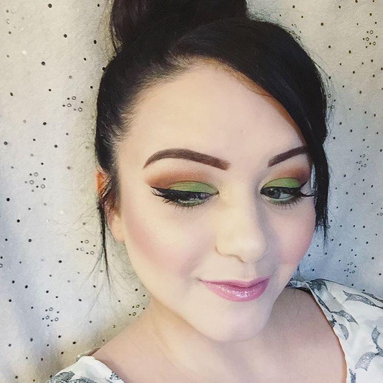 7 идей макияжа, которые мы можем украсть у диснеевских принцесс фото
