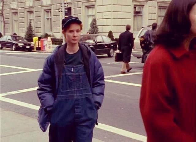"""Китч и дичь: Instagram c самыми нелепыми нарядами из """"Секса в большом городе"""" стал хитом интернета"""