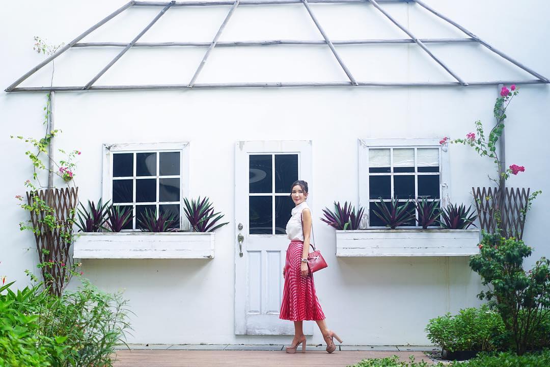 Модный рекорд: коллекцию из 200 сумок Hermes Birkin показала жительница Сингапура