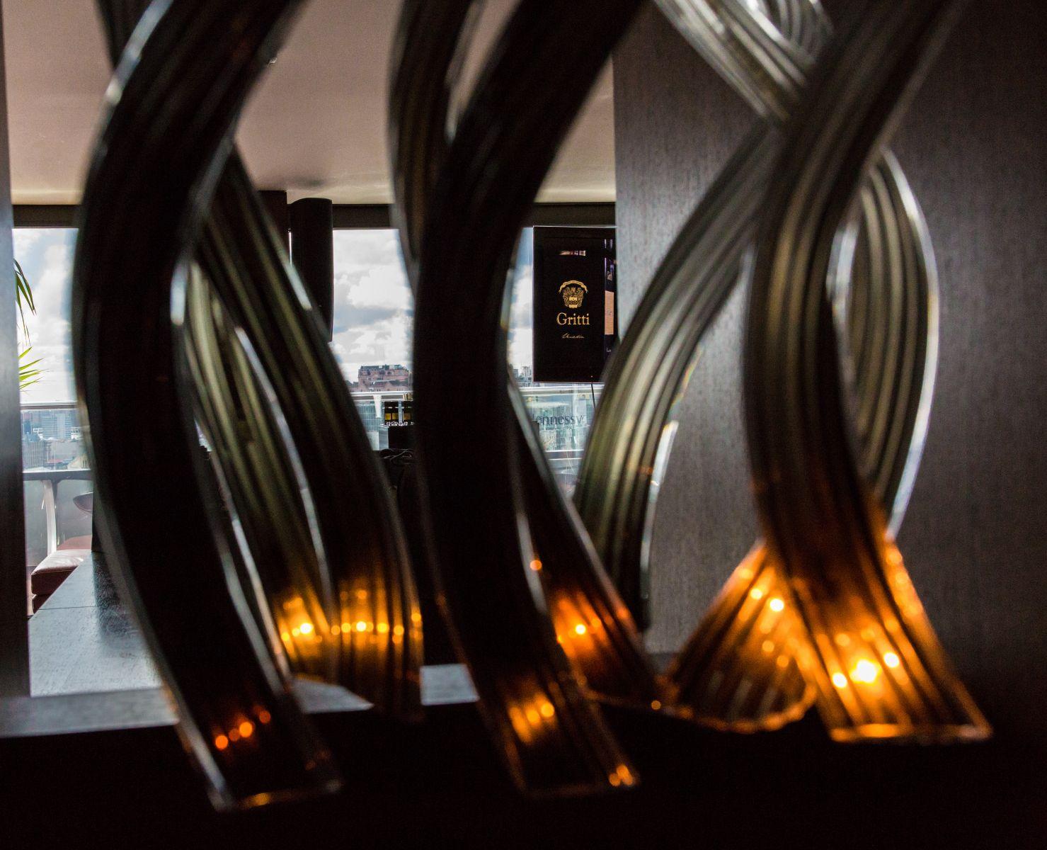 В ритме Венеции: коллекция нишевых ароматов Gritti пополнились двумя уникальными новинками (ФОТО)