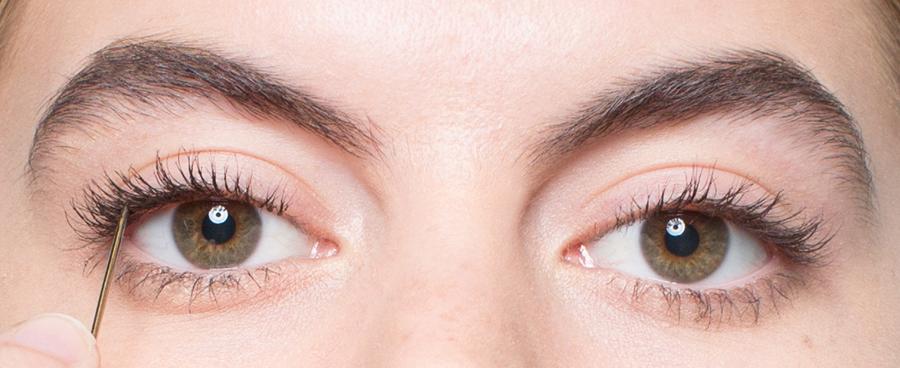 Beauty-секрет от легенды: как повторить неподражаемый взгляд Одри Хепберн