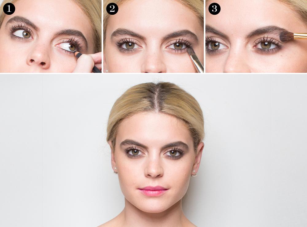 Стоит попробовать: два новых beauty-тренда