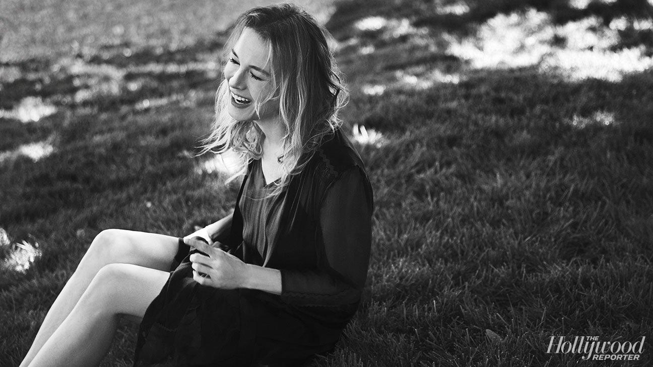 """Рене Зеллвегер: """"Общество ценит женщину, пока она молода"""""""