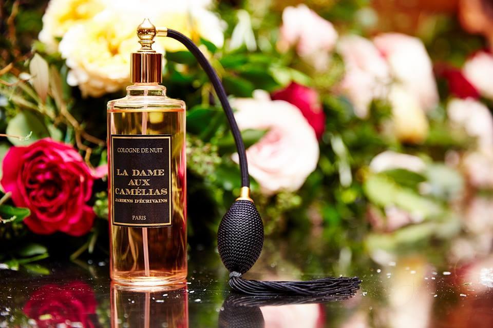 19 ароматов, которые мы хотим получить на День святого Валентина