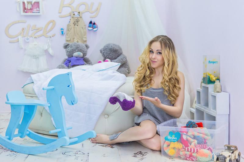 Эксклюзив Beauty.ua! Мыло, мицеллярная вода и другие beauty-открытия певицы Alyosha