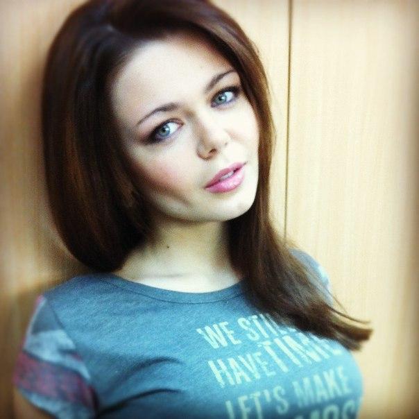 Алина Гросу пластика фото