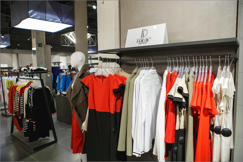 Интернет Магазин Женской Верхней Одежды