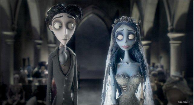 Труп невесты или Что случилось с Викторией Бекхэм?